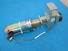 Pittman GM14606D166-R2 Motor Assembly P/N 6203170-01