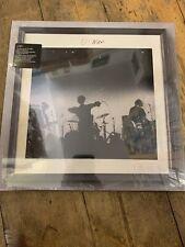 U-Men * by U-Men (Grunge) (Vinyl, Nov-2017, 3 Discs, Sub Pop New Sealed Sub Pop