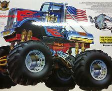 price of 1 Rc Trucks Travelbon.us