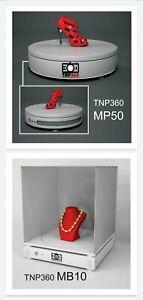 Photography Camera  (TNP 360°)