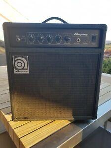 Ampeg BA - 108 V2 E-Bass Combo