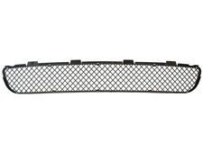 BUMPER GRILLE BLACK FOR BMW 5 E39 M5 M-PACKAGE M-TECHNIC 98-03