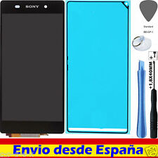 Pantalla Schermo Ecran Display para Sony Xperia Z2 D6502 D6503 D6543 L50W