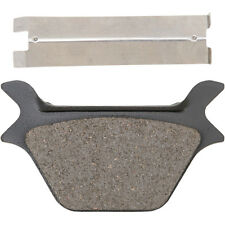 Brake Pad Polaris Indy XCR 600 EFI Touring XLT 1996