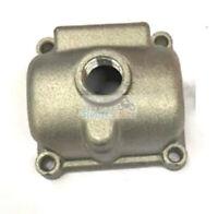 6609686 Vaschetta Carburatore Dell Orto Phbg In Metallo