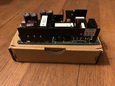 TDK LAMBDA EVS18-16R7 Ac/dc converter