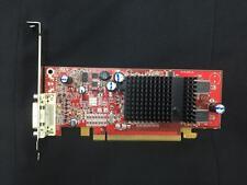 LENOVO P/N: 39J9635 ATI Radeon X300SE 128MB Video Graphics Card 109-A25931-00