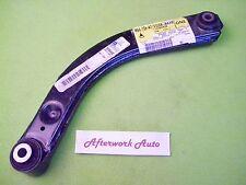 GM 10384438 Rear Upper Control Arm for 2004-2012 Malibu, 05-09 Pontiac G6, Aura