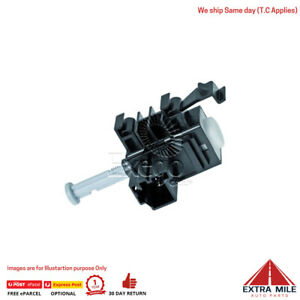 CSL123 CLUTCH PEDAL SWITCH for FORD KUGA TF MONDEO MA MA XR5 MB XR5