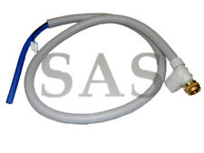 GENUINE SAMSUNG 100% WASHING MACHINE INLET HOSE  DD81-01211A