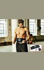 Sanitas SEM36 Belly Muscle Upper Arm Device Belt Stimulation Trainer
