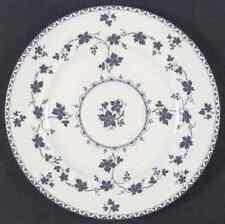 Plato de mesa