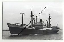 ca13705 - Indian Cargo Ship - Indian Security , built 1958 - photo