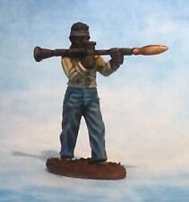 Somali Pirates RPG Modern Historical 28mm Unpainted Wargames