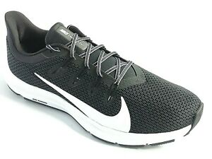 Nike Quest 2 Mens Shoes Trainers Uk Size 7.5 to 12  CI3787 002