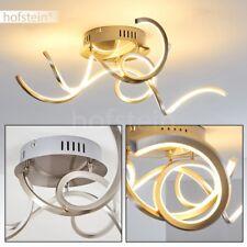 Plafonnier LED Lampe de couloir Lampe à suspension Lampe de bureau Lustre 172846