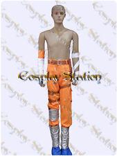 Borderlands Psycho Bandit Cosplay Costume_commission755