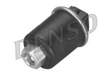 Druckschalter, Klimaanlage DENSO DPS02001 für AUDI