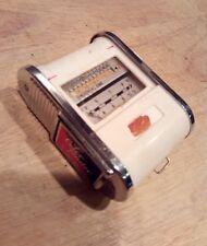 Vintage Gossen Color Finder Light Meter c1950