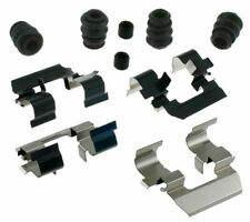 Napa 83565A Disc Brake Hardware Kit