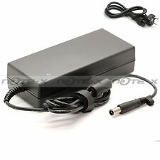 chargeur HP TouchSmart 600-1000 Desktop PC series 19v 7.1a 135w AC Power Charger