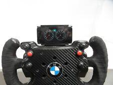 BBJ SimRacing Sim Racers Toploader Wheelbase mount for iPhone 6