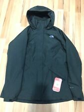 the north face Women Naslund Triclimate Jacket Siz XL