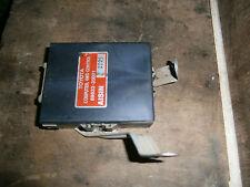 4x4 4x4 ECU Toyota Hilux Surf ln130 kzn130 Rapide Poste Relais Capteur