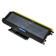 Toner Compatibile per Brother TN-3280 DCP-8085DN MFC-8890DW MFC-8370DN 8880 DN