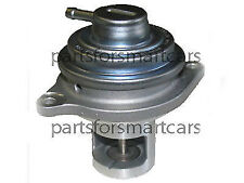Smart ForTwo (451) 2007-onwards (Diesel) EGR Valve