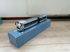Tekno Lion Toys 20007 - VDL Bus & Coach Phileas Bus - Scale 1:50 M BOX