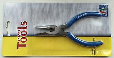 Italeri Pro Tools 50531 Alicates de punta larga NUEVO EN PAQUETE