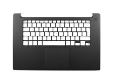 Genuine Original Dell XPS 15 9560 Palmrest with TouchPad  KKD96 91Y20