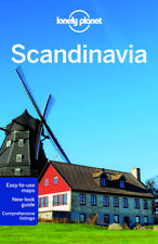 Scandinavia by Lonely Planet (Paperback) Highly Rated eBay Seller Great Prices