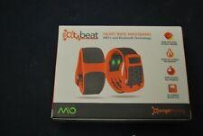 Orange Theory Beat Heart Rate Wristband