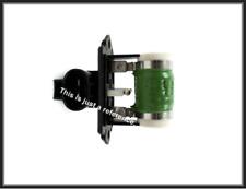 OEM GENUINE Cooling FAN Resistor Fits KIA SPORTAGE  2.4L [2011~16] 253852S000