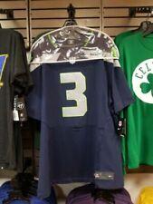 the latest fba06 d012f Men Russell Wilson NFL Jerseys for sale | eBay
