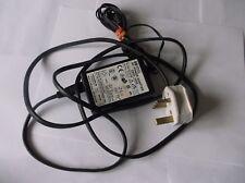 HP AC Power Adapter 0950-3490 24V 500mA