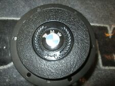 BMW CAR ASTRALI STEERING WHEEL BOSS