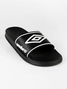 Umbro Slippers