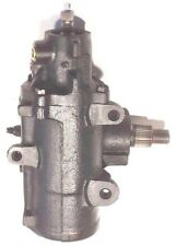 Steering Gear Box POWER FORD PICKUP Fits Many Years and Models 1980-1997