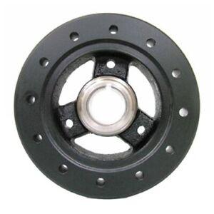 Engine Harmonic Balancer-Premium Oem Replacement Balancer Dayco PB2221N