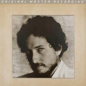 Bob Dylan - New Morning - MoFi SACD (UDSACD2127)