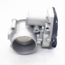 Fuel Injection Throttle Body Assembly For Ford/Lincoln/Mercu 9L8Z9E926A