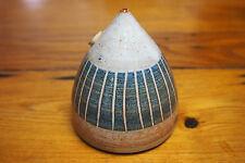 Newport Pottery Stoneware made by Robert Tarling