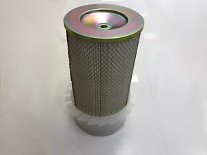 Air Filter Suits HDA5209 MAZDA E-SERIES DIESEL E4100 4.1L 1975 - 1978 (AA75