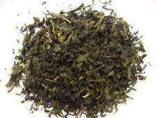 Thé vert Earl Grey biologique les 100 gr