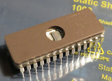 D27128A EPROM 16kx8 250ns, Intel
