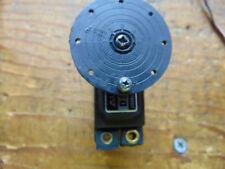 Allinea DS650 Digital ad alta velocità servo di coda Testato & woring