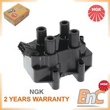 NGK IGNITION COIL OPEL VAUXHALL OEM 48056 90458250